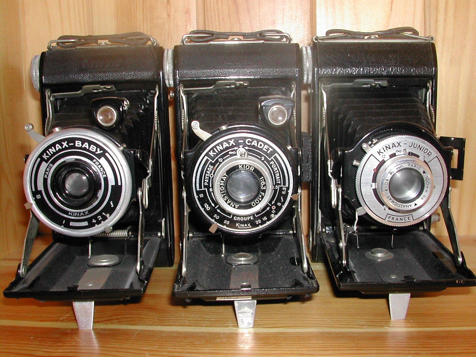 200705251156430006.jpg